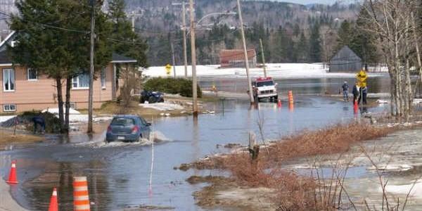 St-Raymond-Inondation