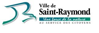 Système d'alerte à la population en vue de la débâcle printanière à St-Raymond